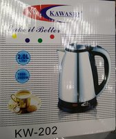 Used Kawashi electric kettle in Dubai, UAE