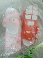 Used Ladies slippers in Dubai, UAE