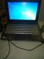 Used Sony mini laptop in Dubai, UAE