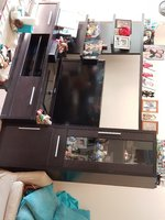 Used TV Unit in Dubai, UAE