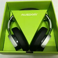 Used Ausdom M08 Bluetooth Headset  in Dubai, UAE