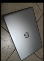 Used Perfect HP i5 laptop 8 gb ram in Dubai, UAE