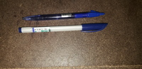 Used 2 pen...price 5AED in Dubai, UAE
