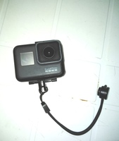 Used Go pro hero 5 in Dubai, UAE