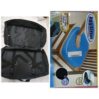 Used Support cushion + travel bag in Dubai, UAE