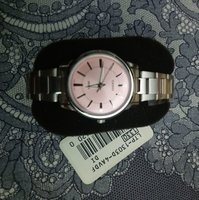 Used Casio ladies watch, new and not use, in Dubai, UAE