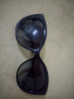 Used BVLGARI  Sun glass in Dubai, UAE