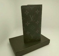 Used Louis Vuitton Card holders Wallet new in Dubai, UAE