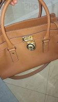 Used AUTHENTIC MICHAEL KORS HAMILTON WITH DAT in Dubai, UAE
