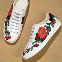 Gucci Sneakers For Women. All Sizes Available