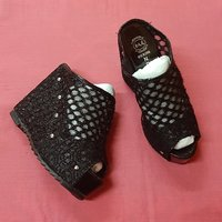 Used Ladies shoes, 39 size ! in Dubai, UAE