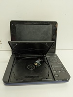 Used Sony dvd player for cars in Dubai, UAE