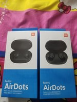 Used Redmi airdots in Dubai, UAE