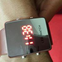 Used LED Watch 4button!! Get It Now in Dubai, UAE