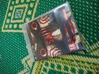 Used PS3 Game Saw in Dubai, UAE
