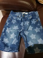 Used Levi's kids in Dubai, UAE