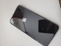 Used iPhone x 64Gb with Facetime in Dubai, UAE
