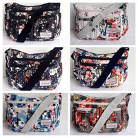 New arcad bags