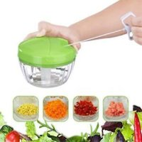 Used Speedy chopper nicer dicer in Dubai, UAE
