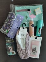 Used Bundle of Beauty Products NEW 9pcs in Dubai, UAE