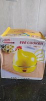 Used Egg cooker in Dubai, UAE