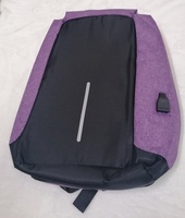Used Anti Theft Bag in Dubai, UAE