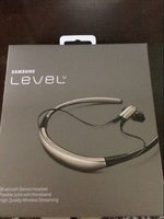 Used Samsung Level u Bluetooth   Gold in Dubai, UAE