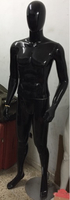 Used Men's Mannequin for shop in Dubai, UAE
