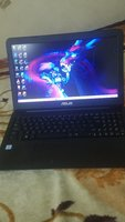 Used asus i7 6th generation 12GB ram 1tb hard in Dubai, UAE