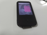 Used Iriver S100 oreginal in Dubai, UAE