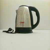 Used Electric kettle+ mop holder+ quiz cards in Dubai, UAE