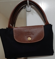 Used Preloved Bag in Dubai, UAE