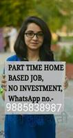 Used Online Part-time Jobs In Android Mobiles in Dubai, UAE
