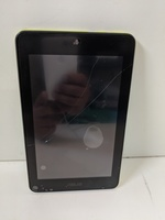 Used Asus tablet * working but screen crack* in Dubai, UAE
