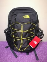 Used The North Face back pack in Dubai, UAE
