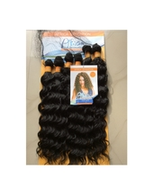 Used Africa sensation, 360° lace wigs. in Dubai, UAE