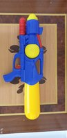 Used Water gun in Dubai, UAE