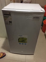 Used Aftron Personal Freezer  in Dubai, UAE