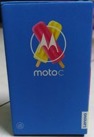 Used Moto C 1Gb in Dubai, UAE