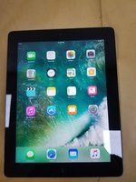 Used Apple iPad 4 (16GB) in Dubai, UAE