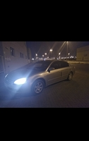 Used Nissan Altima 2006 in Dubai, UAE