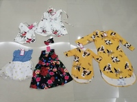 Used Dresses and jumpsuits for mother-girl in Dubai, UAE