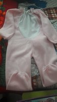 Used Bunny costume for kids in Dubai, UAE