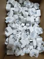 Used Original Apple adapter for iPhone in Dubai, UAE