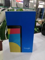 Used LG Google nexus 5 32gb black in Dubai, UAE