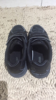 Used Shoes for boys size 29 used  in Dubai, UAE