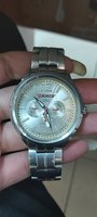 Used Orginal Cruiser watch in Dubai, UAE