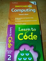 Used Learn how to Code practical book in Dubai, UAE
