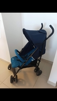 Used Stroller baby in Dubai, UAE