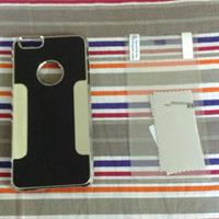 Cover+Protector For Iphone 6 Plus